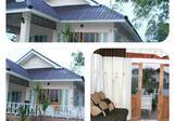 บ้านเดี่ยว ใกล้เซ็นทรัส สอบถาม โทร. 091-1461167 - DDproperty.com