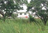 ขายที่ดิน 214 ตร.วา ถ.อ่อนนุช ซ.74/1 ปากทางมี หมู่บ้านD-ONE จากสี่แยก อ่อนนุช - DDproperty.com