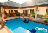 HS0211904 LUXURY BALI STYLE POOL VILLA House for Sale in Hua Hin - DDproperty.com