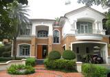 บ้านเดี่ยว 2 ชั้น 410 ตรว. ประชาชื่น ( ม.ลัดดาวัลด์ ประชาชื่น ) - DDproperty.com