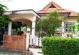 ขายบ้านเดี่ยว 80 ตร.วา หมู่บ้านเพ็ญสินี หลังห้างแหลมทองระยอง ติดถนนหลักวิ่งจากสายหลังแม็คโคร ราคานี้ไม่แพงคับ เมืองระยอง - DDproperty.com