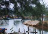 Land for sale on Koa Chang, Trat Province, Thailand ขาย ที่ดิน เกาะช้าง จังหวัด ตราด - DDproperty.com
