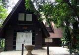 ขายบ้านพร้อมสวนผลไม้ 24ไร่ (อินทผาลัม,มะนาว,ปาล์มน้ำมัน,ขนุน ฯลฯ) จ.ลพบุรี - DDproperty.com