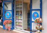 เซ้งร้านในมิโมซ่า พัทยา - DDproperty.com