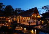 ขายรีสอร์ทในเมืองจังหวัดเลย เป็นที่นิยมในกลุ่มของนักท่องชาวไทยและชาวต่างประเทศ เคยออกรายการทีวีและลงนิตยสารเพื่อการท่องเที่ยวมากมาย อ.เมือง จ.เลย ห่างจากสนามบินเพียง 10 กิโลเมตร ราคาพิเศษ - DDproperty.com