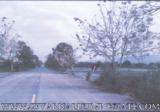 ขายที่ดิน 30 ไร่ 2 งาน 48.6 ตร.ว. พัฒนานิคม ซอย 17 จ.ลพบุรี - DDproperty.com