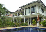 Koh Samui, A Tropic Paradise, Fully furnished. - DDproperty.com