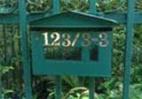 ขายบ้านเดี่ยว 123 ตร.วา 3 ล้าน นครชัยศรี ใกล้ ม.มหิดล ตลาดนครชัยศรี แม่น้ำท่าจีน ริน 089-928-3366 - DDproperty.com