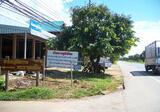 Land in Mae Chan, Chiang Rai - DDproperty.com