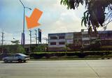ให้เช่าที่ดิน ติดถนนเพชรเกษม ติดถนนใหญ่ ตรงข้ามโรงพยาบาลศรีวิชัย 3 - DDproperty.com