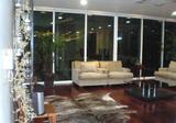 ให้เช่าบ้านเดี่ยว 2 ชั้น 114 ตร.ว. 5 นอน 4 น้ำ เฟอร์ ครบ ตกแต่งสวยหรู  ราคา 150,000 บาท ถนนบางนา - DDproperty.com