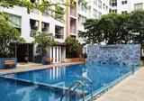 ขายคอนโด Life@Thapra คอนโดใกล้รถไฟฟ้า BTS ตลาดพลู 1 ห้องนอน 1 ห้องน้ำ 42 ตารางเมตร ราคาถูกชัวร์ - DDproperty.com