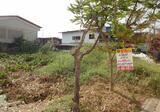 ที่ดินเปล่า 97 ตรว. ซอยวัดชังเรือง เหมาะทำบ้านพักอาศัย อพาร์ทเม้นท์ ซอยสุขสวัสดิ์ 78 แยก 12 - DDproperty.com