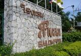 Land in Hua Hin, Prachuap Khiri Khan - DDproperty.com