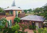 House and land for sale in Udon thani - DDproperty.com