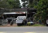 Detached House in Muang Muddahan, Mukdahan - DDproperty.com