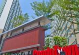 ต้องการขายห้องชุดลุมพินีคอนโดหรือให้เช่าชั้น 9 LPN รามอินทรา กม.8 คันนายาว กรุงเทพฯ 0843391909 - DDproperty.com