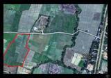 ขายที่ดินใกล้วัดร่องขุ่น 20-1-76 ไร่ 750000 บาทต่อไร่ - DDproperty.com