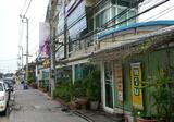 ขายกิจการสปาพร้อมที่ดิน(ถนนพระยาสุเรนทร์) - DDproperty.com