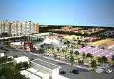 ขายด่วน! อาคารพาณิชย์/Home Office โครงการคาซาลูน่า หลังเซ็นทรัลชลบุรี - DDproperty.com