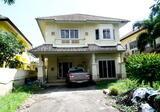บ้านเดี่ยว2ชั้น 82ตรว ม.ดิสคอฟเวอรี่บาหลีไฮ ลำลูกกา คลอง4 ถูกแค่ 3.9ล้ายฟ - DDproperty.com