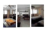 4 Bedroom Detached House in Hua Hin, Prachuap Khiri Khan - DDproperty.com