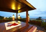Beachfront hotel Pattaya for Sale: modern, successful business - DDproperty.com