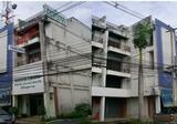 ให้เช่า อาคารพาณิชย์ อ.เมือง จ.สุราษฎร์ธานี - DDproperty.com