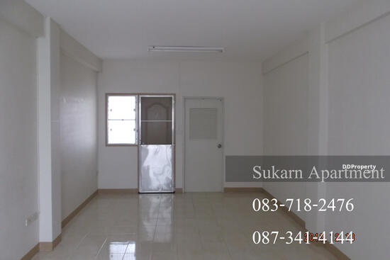 Apartment in Khlong San, Bangkok  6631592