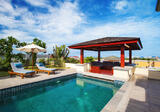 Siam Royal View: 4 bedroom pool villa with spectacular views - DDproperty.com