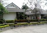 ขายบ้านถูกๆ บ.สุขิโต เชียงใหม่ - DDproperty.com