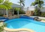 Siam Royal View for Rent - 2 plus bedroom pool villa with sea views - DDproperty.com