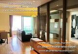 1 Bedroom Condo in Yan Nawa, Bangkok - DDproperty.com