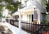 บ้านเดี่ยว ถนนราชพฤกษ์-รัตนาธิเบศร์ ซอยมณียาท่าอิฐ - DDproperty.com