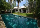 Private Pool Villa  Wichit - Lamchun Area - DDproperty.com