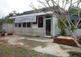 ขายบ้านพร้อมที่ดิน 100 ตารางวา ติดถนนพหลโยะิน อ.แม่สาย - DDproperty.com