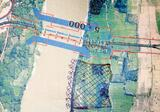 ที่ดิน 92 ไร่ ติดสะพานไทย-ลาว อ.เชียงของ จ.เชียงราย - DDproperty.com