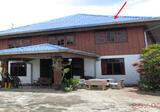 ขายบ้านพักอาศัย 2 ชั้น จ.เชียงราย อ.พานID: 02-88-06342 - DDproperty.com