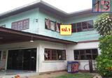ขายบ้านพักอาศัย 2 ชั้น ลำปาง ID: 02-88-06182 - DDproperty.com