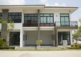 ขายบ้านแฝด และ ทาวน์โฮม เปี่ยมสุข ติวานนท์56 - DDproperty.com