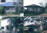 ขายบ้านพักอาศัย 2 ชั้น จ.เชียงราย(อ.เมือง) ID: 02-88-06296 - DDproperty.com