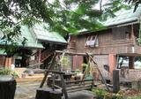 ขายบ้านพักอาศัย 2 ชั้น จ.เชียงราย(อ.แม่สรวย)ID: 02-88-06379 - DDproperty.com