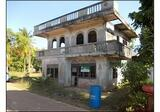 ขายบ้านพักอาศัย 2 ชั้น  สกลนคร ID: 02-88-01508 - DDproperty.com