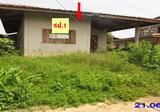 Detached House in Muang Khon Kaen, Khon Kaen - DDproperty.com