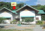 ขายบ้านพักอาศัย - นครศรีธรรมราช ร่อนพิบูลย์ ID: 02-88-05473 - DDproperty.com