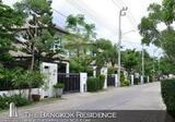 ให้เช่า บ้านไพรเวท เนอวานา ลาดพร้าว ซ.โยธินพัฒนา 3ห้องนอน3ห้องน้ำ - DDproperty.com
