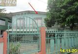 ขายบ้านพักอาศัยครึ่งตึกครึ่งไม้ 2 ชั้น  - ลพบุรี เมืองลพบุรี ID: 02-88-01116 - DDproperty.com