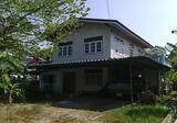 ขายด่วน บ้านเดี่ยว  2 ชั้น - DDproperty.com