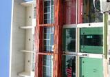 ให้เช่า อาคารพาณิชย์พร้อมอยู่อาศัย - DDproperty.com