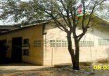 ขายบ้านพักอาศัยชั้นเดียว - สระบุรี บ้านหมอ ID: 02-88-05316 - DDproperty.com